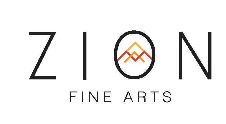 Zion Fine Arts