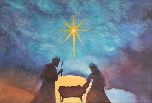 Jesus-the-king-is-born